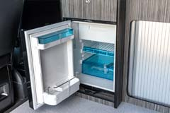 LD65HXB Fridge