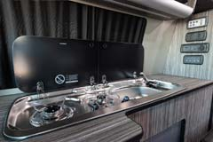 LD65HXB Kitchen